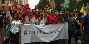 Peoples-Climate-March-NY