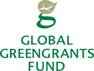 Global Greengrants Fund